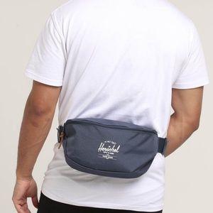 Herschel large Hip/ fanny pack bag